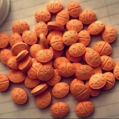 buy adderall online securely