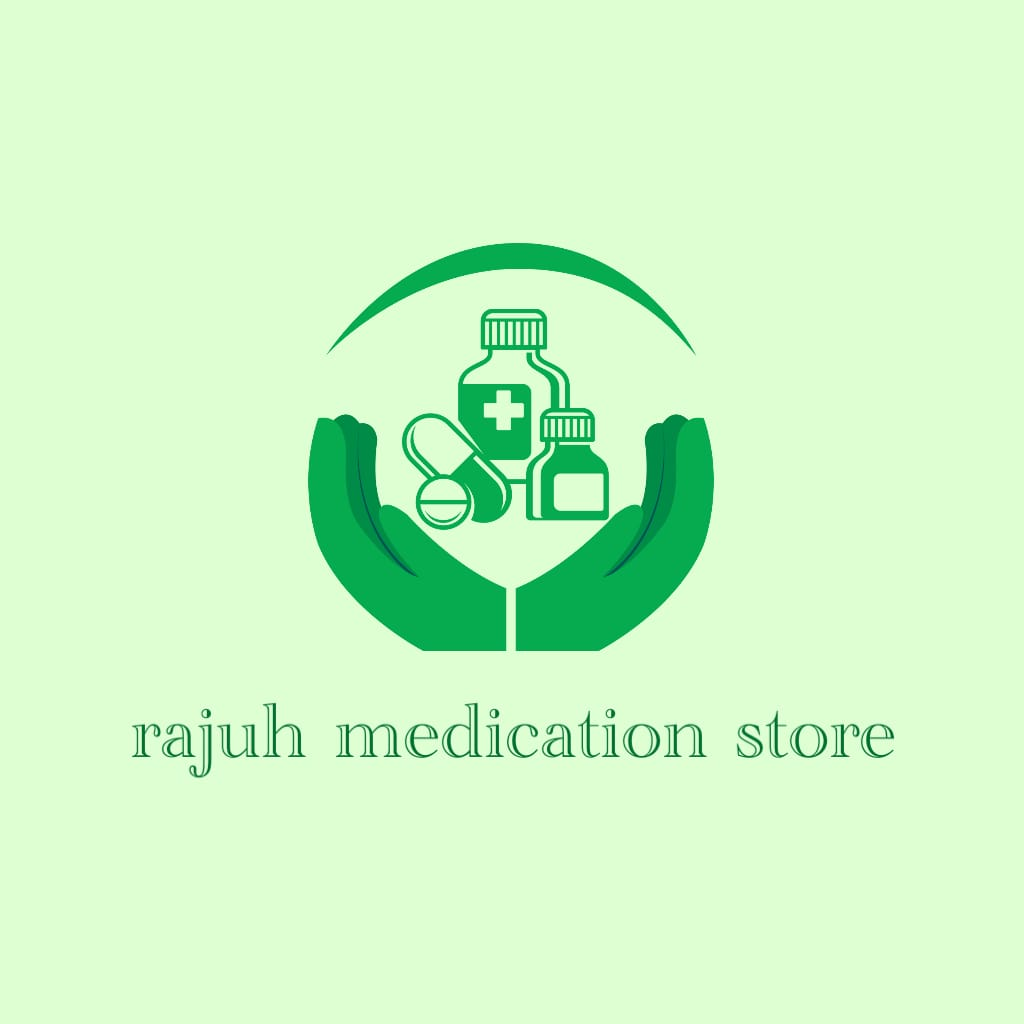 RAJUH MEDICATION STORE